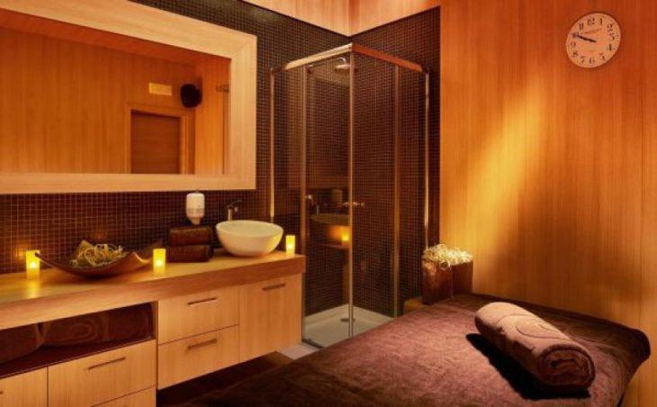 Lucky Hotel Bansko in Bansko , Bulgaria image 14