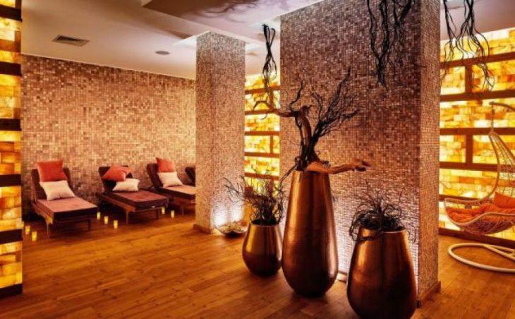 Lucky Hotel Bansko in Bansko , Bulgaria image 18