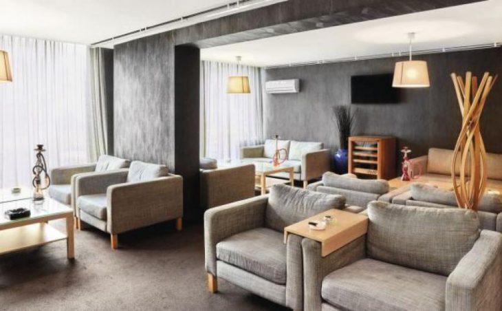 Lucky Hotel Bansko in Bansko , Bulgaria image 22