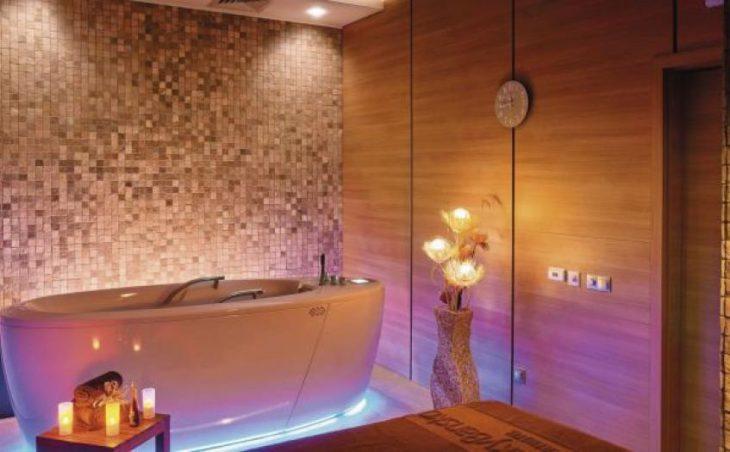 Lucky Hotel Bansko in Bansko , Bulgaria image 7
