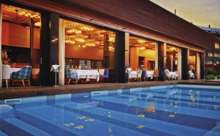 Lucky Hotel Bansko in Bansko , Bulgaria image 10
