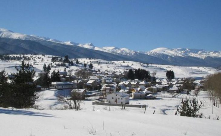 Borovets in mig images , Bulgaria image 2