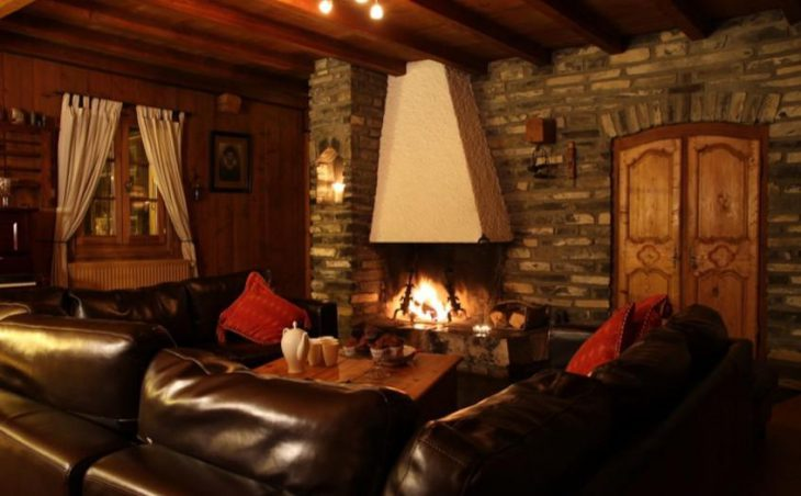 Chalet Beziere in Morzine , France image 11