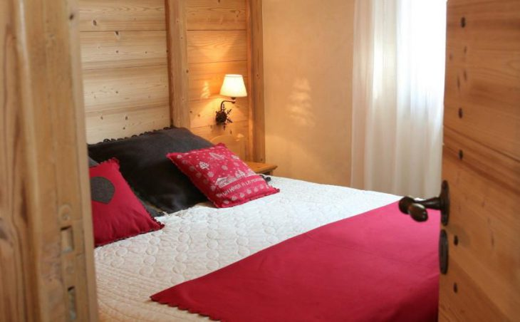 Chalet Cordee in Morzine , France image 4