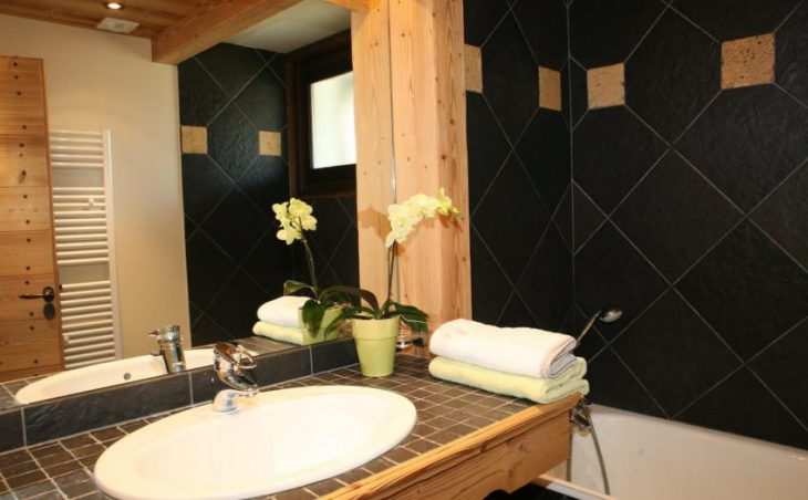 Chalet Cordee in Morzine , France image 5