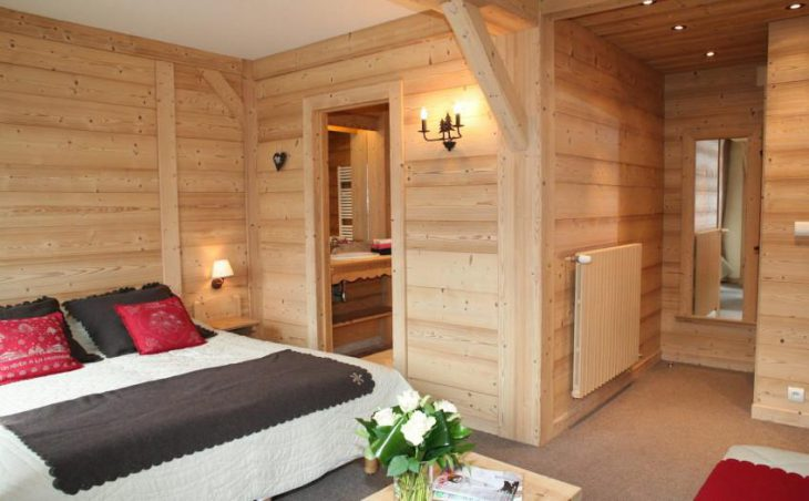 Chalet Cordee in Morzine , France image 6