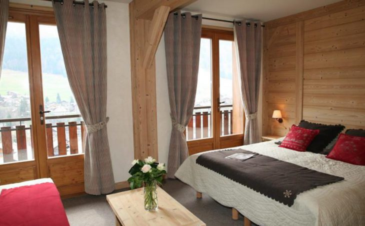 Chalet Cordee in Morzine , France image 7
