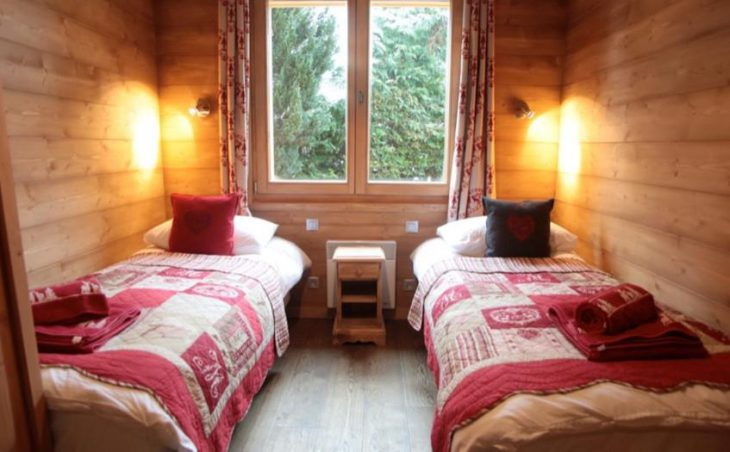 Chalet Alpin in Morzine , France image 15