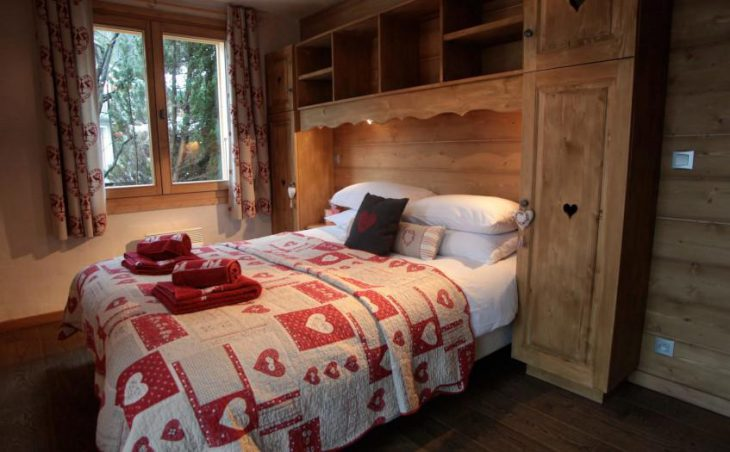 Chalet Alpin in Morzine , France image 9