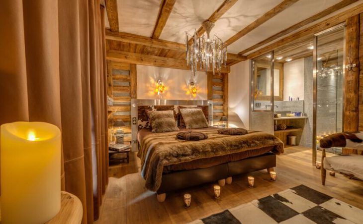 Chalet Lhotse in Val dIsere , France image 11