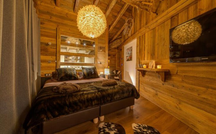 Chalet Lhotse in Val dIsere , France image 14