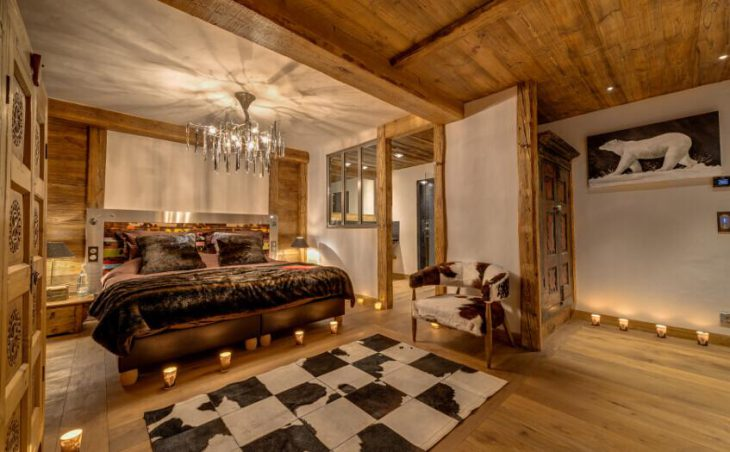 Chalet Lhotse in Val dIsere , France image 15