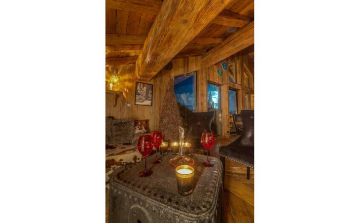 Chalet Lhotse in Val dIsere , France image 24