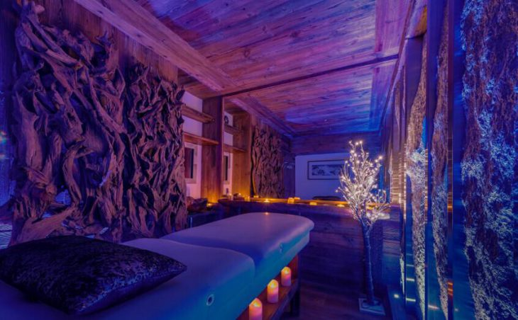Chalet Lhotse in Val dIsere , France image 21