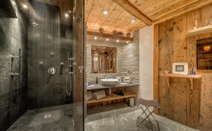 Chalet Lhotse in Val dIsere , France image 22