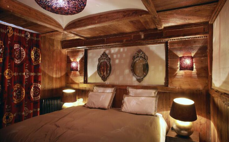 Chalet Marco Polo in Val dIsere , France image 7