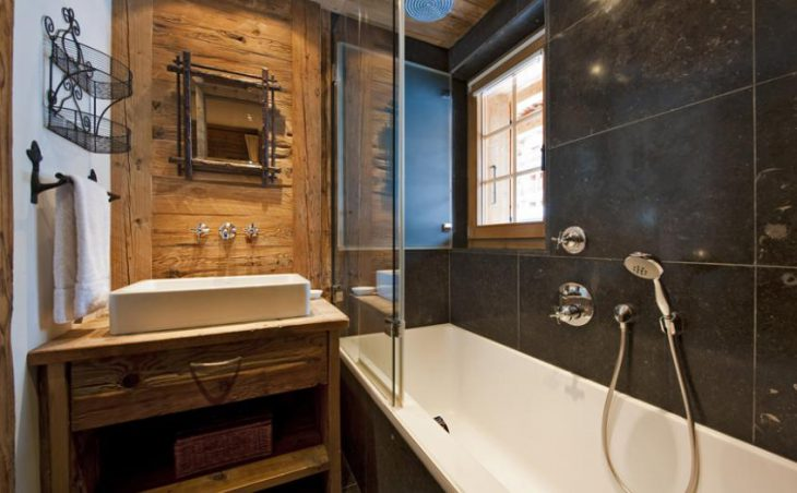 Chalet Silver in Verbier , Switzerland image 17