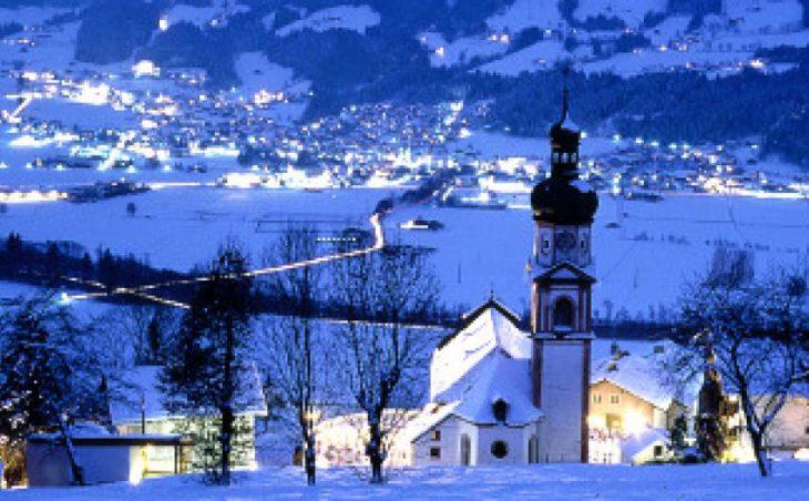 Fugen in mig images , Austria image 1