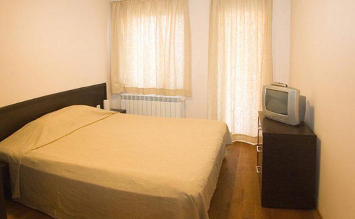Apartments Grand Montana in Bansko , Bulgaria image 4
