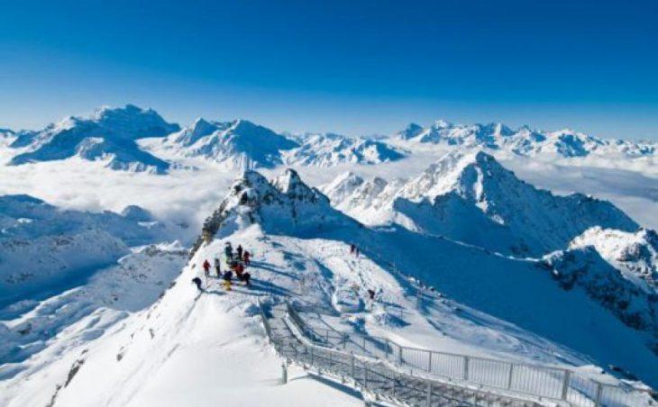Nendaz in mig images , Switzerland image 7