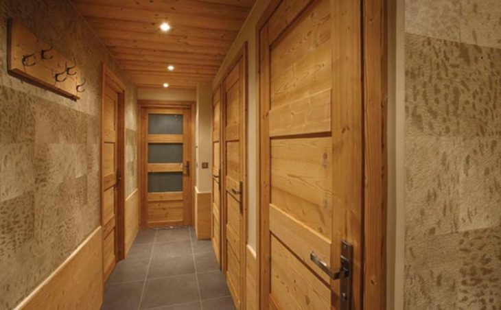 Hermine Residence in Val Thorens , France image 13
