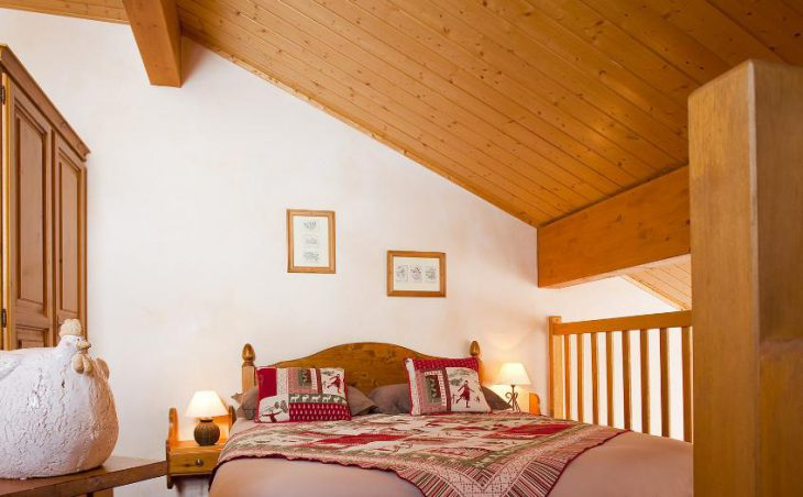 Hotel Le Sherpa in Val Thorens , France image 9