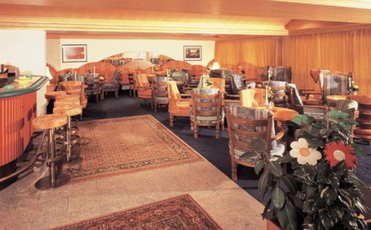 Hotel Park in St Johann , Austria image 7