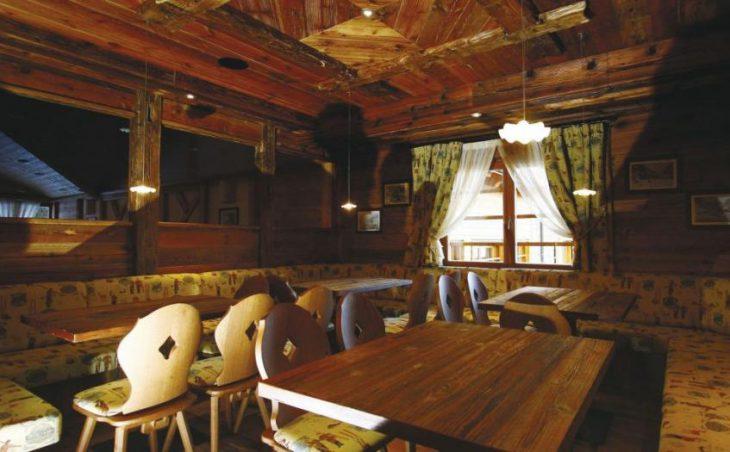 Hotel Lo Scoiattolo in Gressoney , Italy image 5