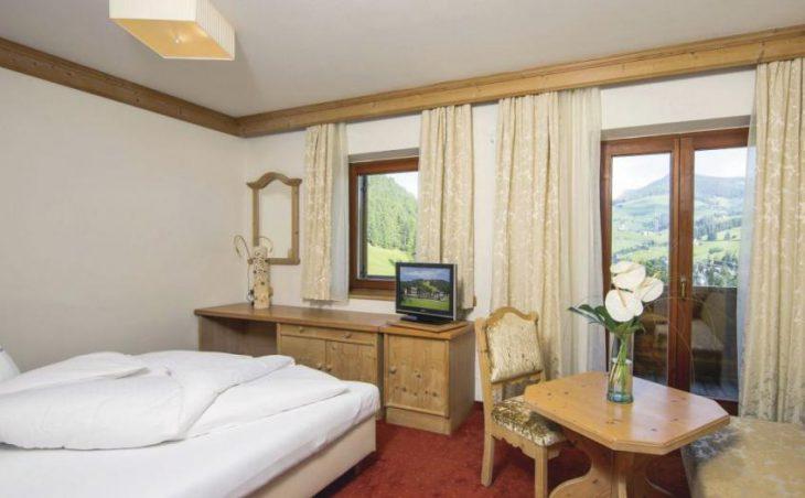 Excelsior Resort in Kronplatz , Italy image 2