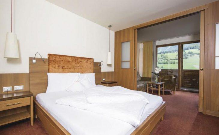 Excelsior Resort in Kronplatz , Italy image 5