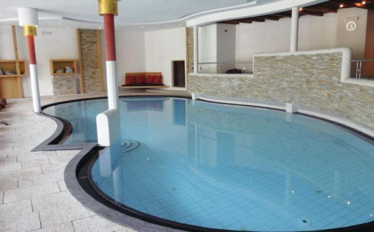Excelsior Resort in Kronplatz , Italy image 13