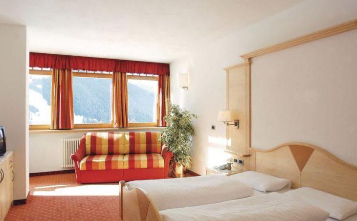 Hotel Majarei in Kronplatz , Italy image 8