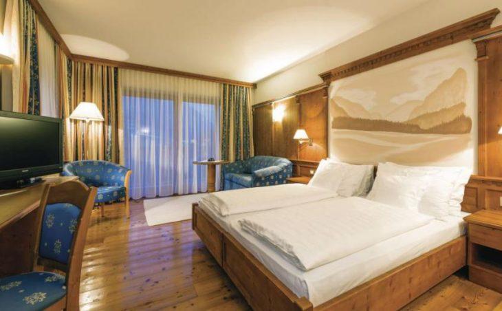 Hotel Corona in Kronplatz , Italy image 5