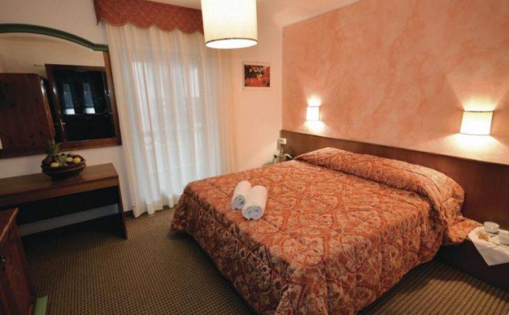 Hotel Italo in Madonna Di Campiglio , Italy image 2