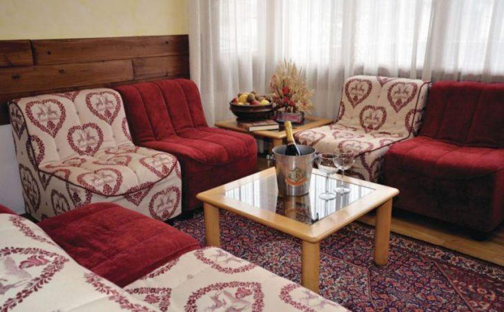 Hotel Italo in Madonna Di Campiglio , Italy image 8