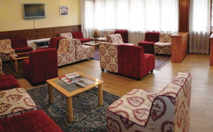 Hotel Italo in Madonna Di Campiglio , Italy image 9