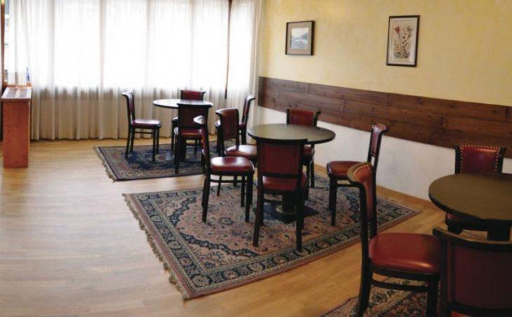 Hotel Italo in Madonna Di Campiglio , Italy image 7