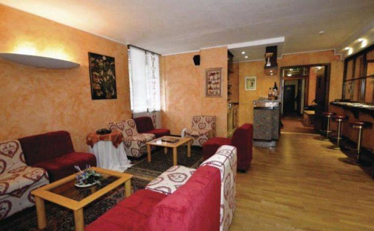 Hotel Italo in Madonna Di Campiglio , Italy image 5