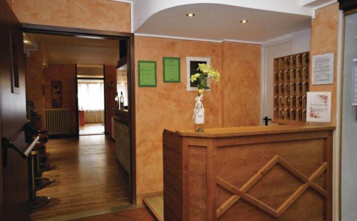 Hotel Italo in Madonna Di Campiglio , Italy image 6