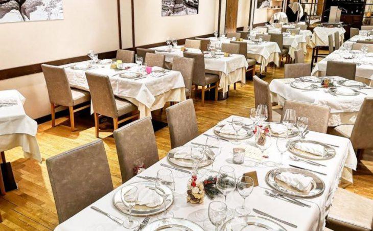 Hotel Italo in Madonna Di Campiglio , Italy image 3