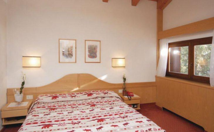 Hotel Cristiania in Madonna Di Campiglio , Italy image 4