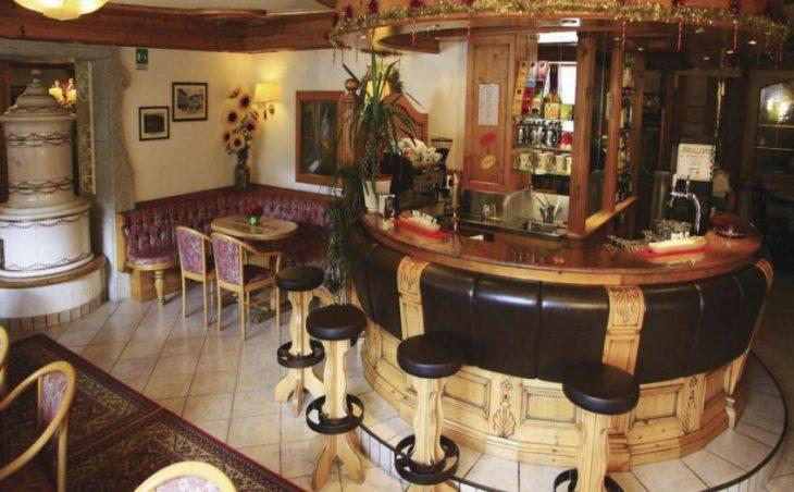 Alpen Hotel Vidi in Madonna Di Campiglio , Italy image 5