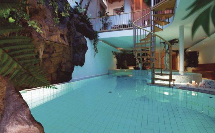 Hotel Luna Mondschein in Ortisei , Italy image 3