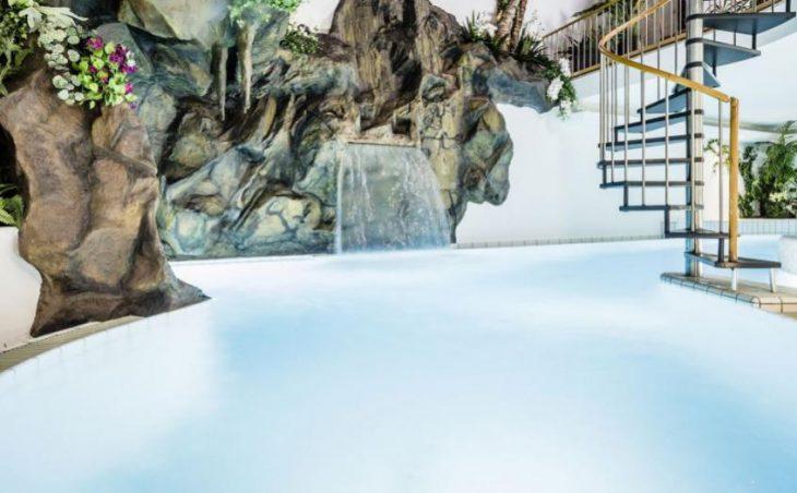Hotel Luna Mondschein in Ortisei , Italy image 14
