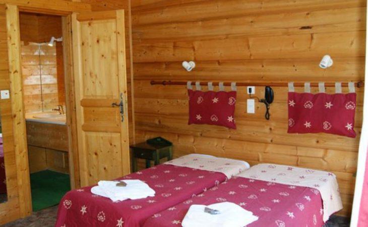 Hotel Somont in Selva , Italy image 2