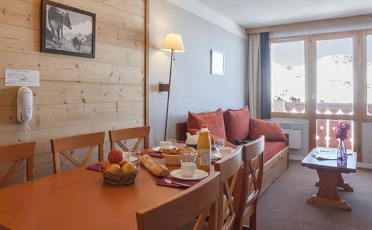Hotel Somont in Selva , Italy image 3
