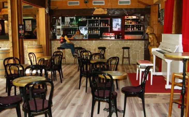 Village Club du Soleil Florimontane in Morzine , France image 3