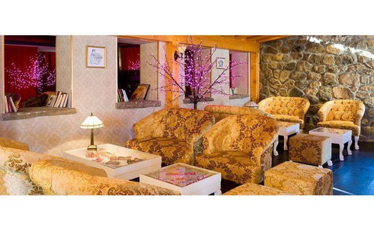 Hotel Ibiza in Les Deux-Alpes , France image 5
