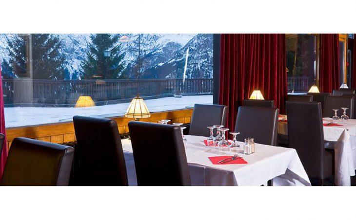 Hotel Ibiza in Les Deux-Alpes , France image 12