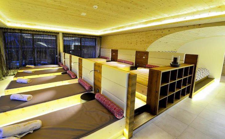 Kendler Hotel in Saalbach , Austria image 11